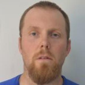 Michael C. Mcgonagle a registered Criminal Offender of New Hampshire