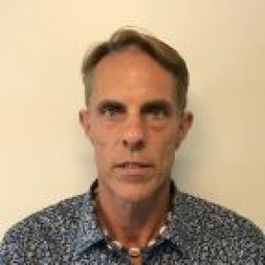 Jeffrey D. Renaud a registered Criminal Offender of New Hampshire