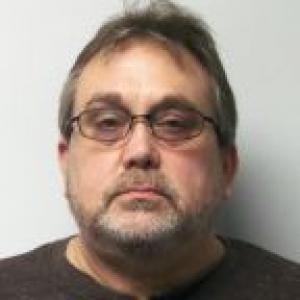 James A. Mackenzie a registered Criminal Offender of New Hampshire
