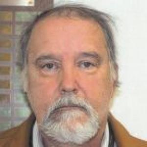 David W. Ramsey a registered Criminal Offender of New Hampshire