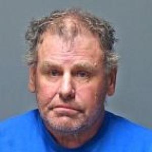 John L. Kirsch a registered Criminal Offender of New Hampshire