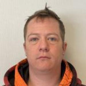Patrick J. Hamilton a registered Criminal Offender of New Hampshire