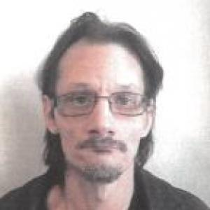 Joseph A. Brooks a registered Criminal Offender of New Hampshire