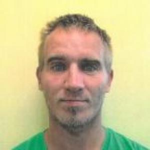 Matthew C. Keene a registered Criminal Offender of New Hampshire
