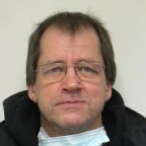 David S. Grose a registered Criminal Offender of New Hampshire