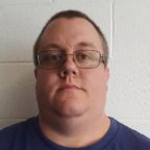 Steven R. Horne a registered Criminal Offender of New Hampshire