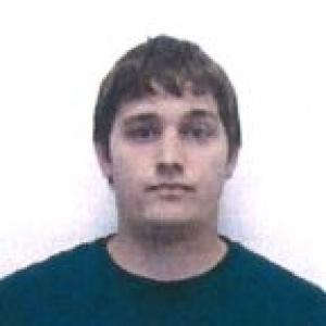 Stanley D. Santaw III a registered Sex Offender of Vermont