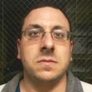 Jeffrey B. Abkowitz a registered Criminal Offender of New Hampshire