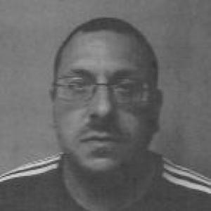 Jeffrey B. Abkowitz a registered Criminal Offender of New Hampshire
