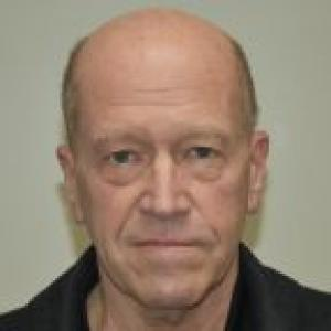 David B. Smith a registered Criminal Offender of New Hampshire