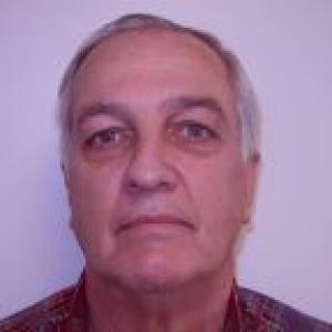 Jeffrey S. Jones a registered Criminal Offender of New Hampshire