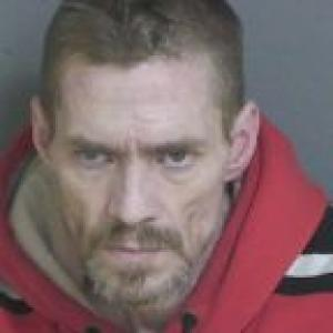 Christopher A. Hill a registered Criminal Offender of New Hampshire