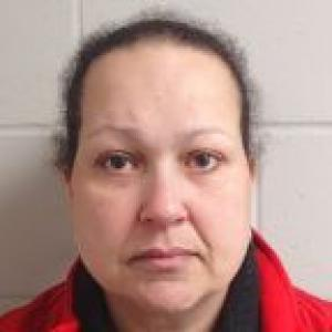 Germaine Manuella St a registered Criminal Offender of New Hampshire