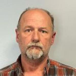 Richard H. Blake a registered Criminal Offender of New Hampshire