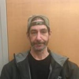 Michael A. Thomas a registered Criminal Offender of New Hampshire