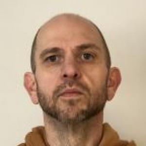 Michael C. Palmer a registered Criminal Offender of New Hampshire