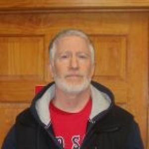 Scott M. Buatti a registered Criminal Offender of New Hampshire