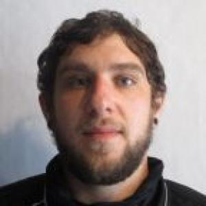 Michael Langill a registered Criminal Offender of New Hampshire