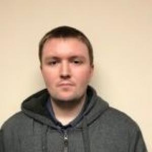 Matthew E. Caban a registered Criminal Offender of New Hampshire