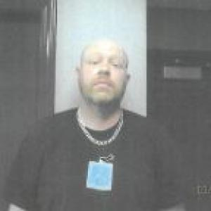 Christopher M. Blanchard a registered Criminal Offender of New Hampshire