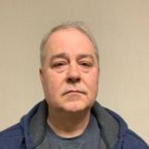 Joseph Bakunczyk a registered Criminal Offender of New Hampshire