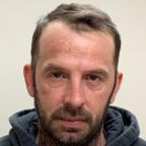 James W. Kimball a registered Criminal Offender of New Hampshire