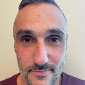 Eric J. Zawadzki a registered Criminal Offender of New Hampshire