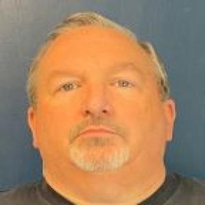John P. Mcsheehan a registered Criminal Offender of New Hampshire