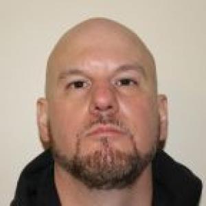 Norman J. Laliberte a registered Criminal Offender of New Hampshire