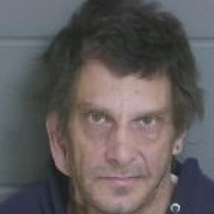 Edmond T. Michaud a registered Criminal Offender of New Hampshire