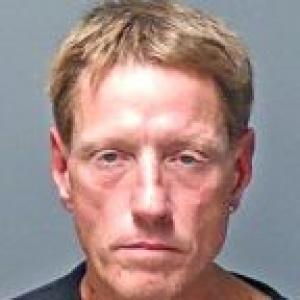 Robert L. Hanright a registered Criminal Offender of New Hampshire