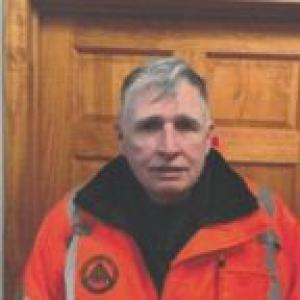 Steven W. Peirce a registered Criminal Offender of New Hampshire