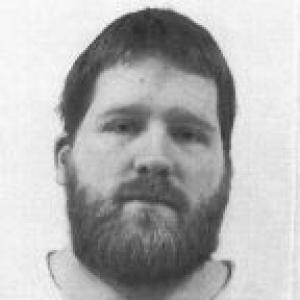 Corey A. Powell a registered Criminal Offender of New Hampshire