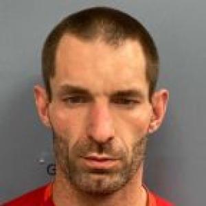 Arthur J. Liesner II a registered Criminal Offender of New Hampshire