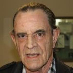 Roy S. Lent a registered Criminal Offender of New Hampshire