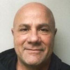 Dwayne H. Hawkins a registered Criminal Offender of New Hampshire