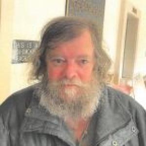 Carl M. Shattuck a registered Criminal Offender of New Hampshire