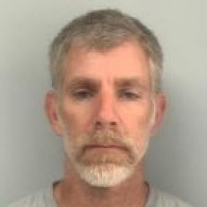 Robert E. Brown III a registered Criminal Offender of New Hampshire