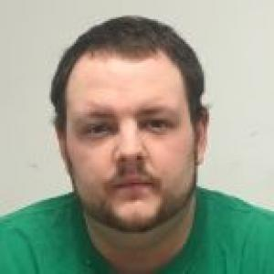 Nicholas W. Arrain a registered Criminal Offender of New Hampshire