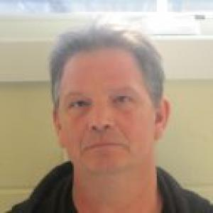 James T. Thompson a registered Criminal Offender of New Hampshire