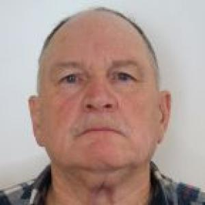 Thomas S. Crosby a registered Criminal Offender of New Hampshire