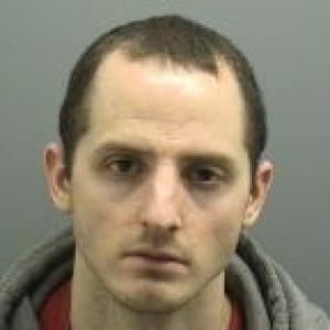 Troy J. Marchwicz a registered Criminal Offender of New Hampshire