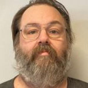 James T. Briand a registered Criminal Offender of New Hampshire