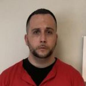 Edward C. Salie a registered Criminal Offender of New Hampshire