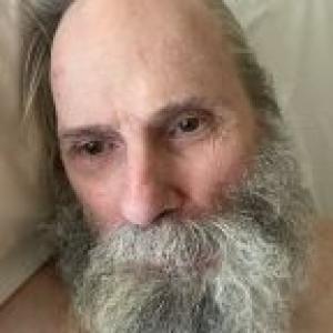 Arthur W. Fines
