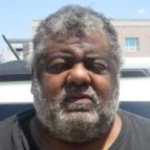 Samuel Harper Jr a registered Criminal Offender of New Hampshire