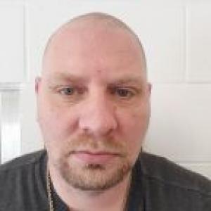 David A. Izbiansky Jr a registered Criminal Offender of New Hampshire
