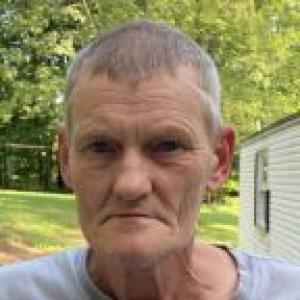 Lucien F. Glidden Jr a registered Criminal Offender of New Hampshire
