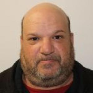 Jeffrey E. Nass a registered Criminal Offender of New Hampshire
