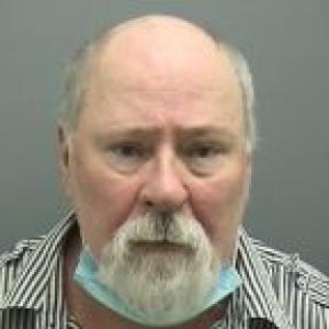 Ronald A. Wright a registered Criminal Offender of New Hampshire
